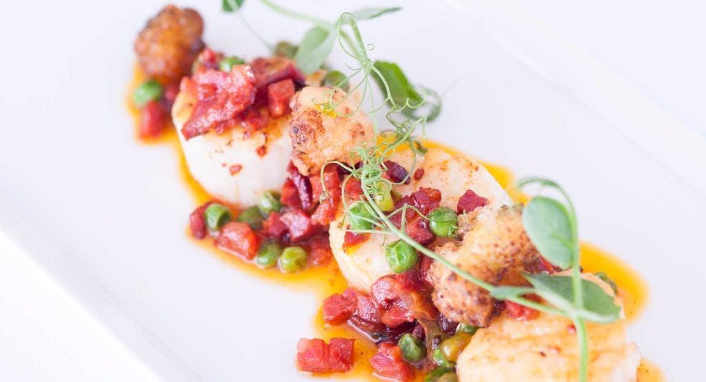 Ravello's Restaurant Newport image 1