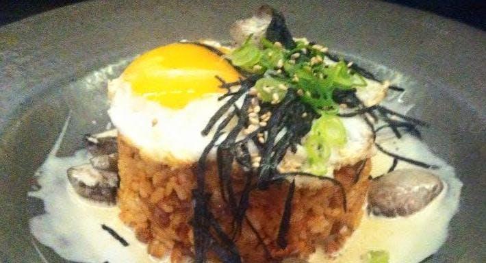 Miss Korea Kitchen Melbourne image 3