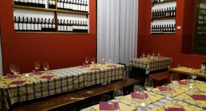 Ostu Torino image 2