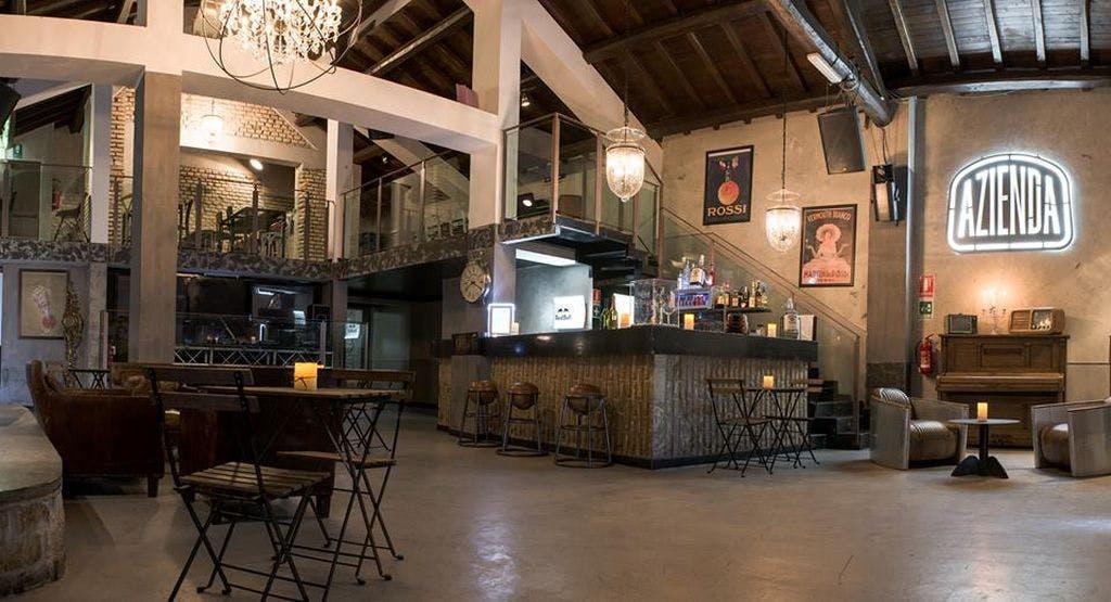 Azienda Cucineria Roma image 1