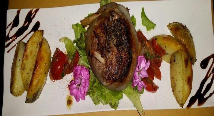Azienda Cucineria Rome image 2