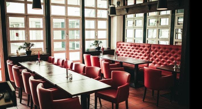 Casa Nuova Köln image 1