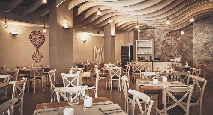 Brutti di Mare Milano image 1