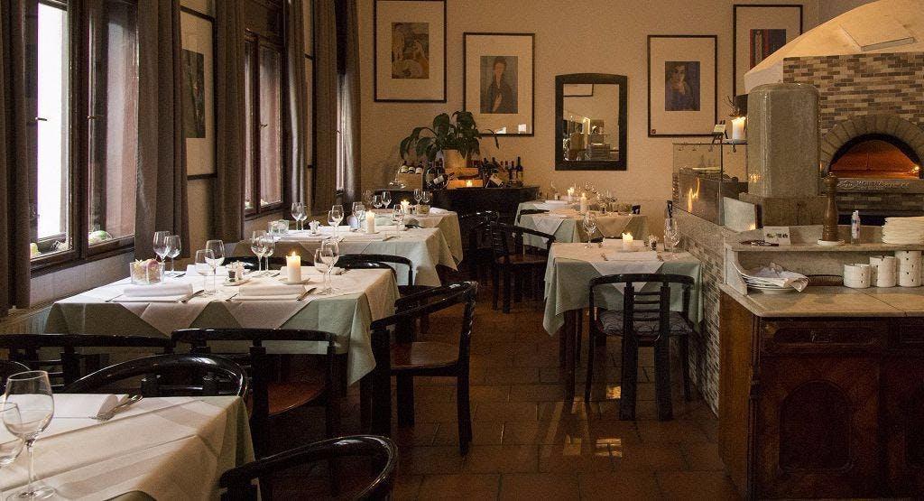 La Tavolozza Wien image 1
