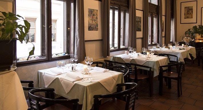 La Tavolozza Wien image 2