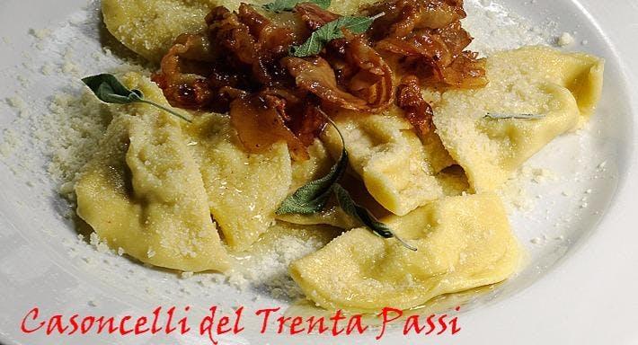 Trenta Passi Bergamo image 3
