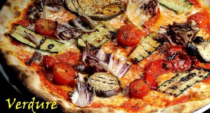 Trenta Passi Bergamo image 2