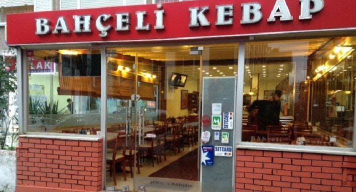 Bahçeli Kebap Istanbul image 2