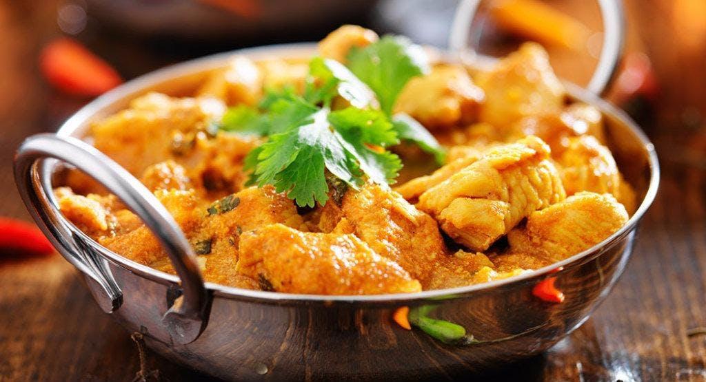 Curry Nights London image 1