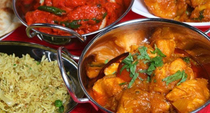 Curry Nights London image 3