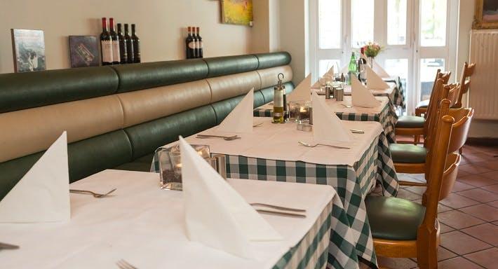 Restaurante Alba Hamburg image 3