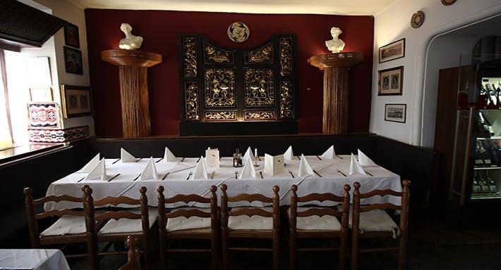 Restaurant Beograd Wien image 3
