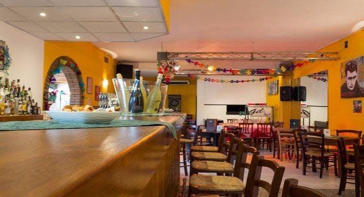 Loft Risto Pub Treviso image 2
