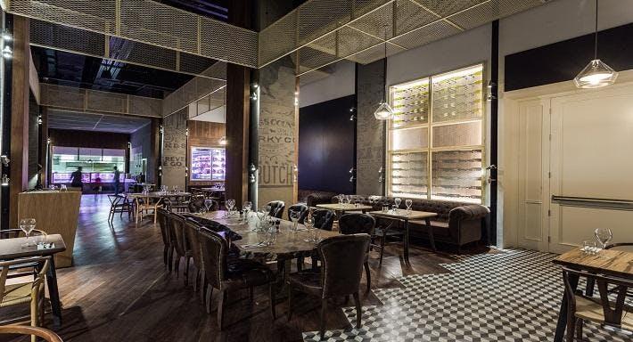 Butcha Steakhouse İstanbul image 2