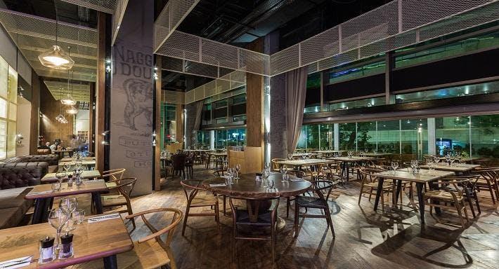 Butcha Steakhouse İstanbul image 3