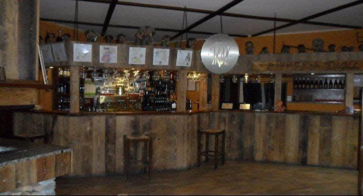Brew Pub Troll Vernante image 1