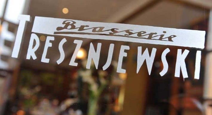 Brasserie Tresznjewski München image 6