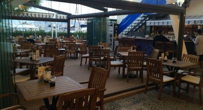 Creperie Cafe & Restaurant Bodrum image 4