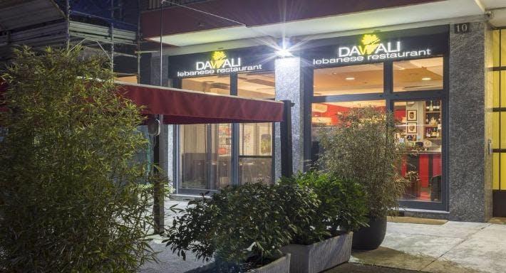 Dawali Milano image 2