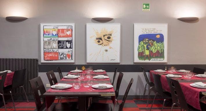 Dawali Milano image 5