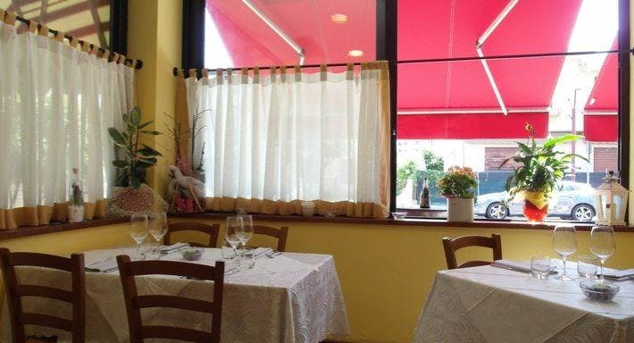 Ea Pecca Padova image 4