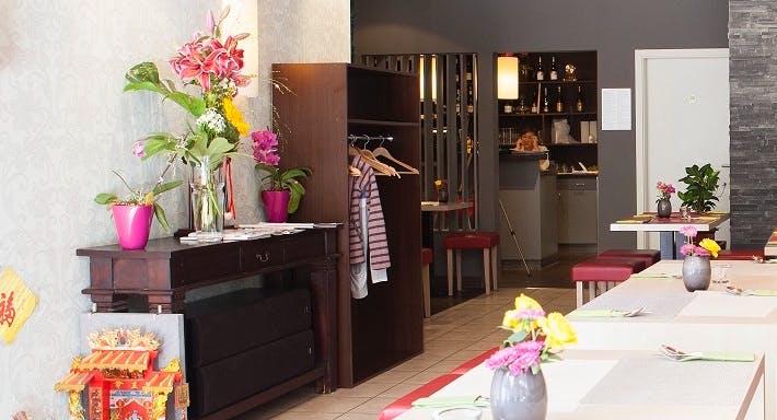 SAPA Cuisine Du Vietnam Hamburg image 2