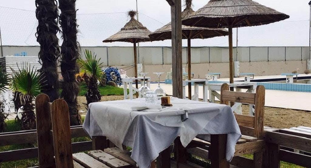 La Bisatela - Aqua Village Chioggia image 1
