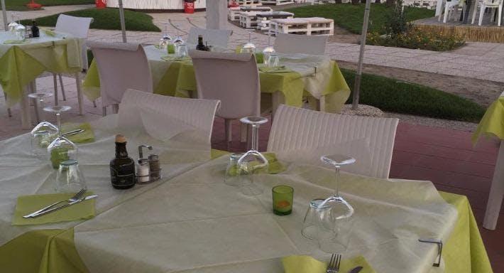La Bisatela - Aqua Village Chioggia image 3