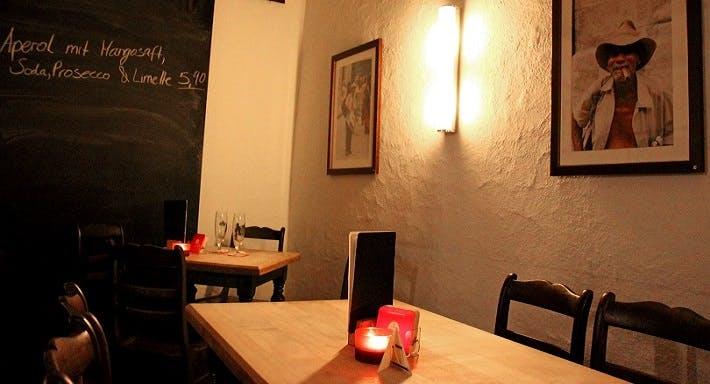 Bonnum Bonn image 5