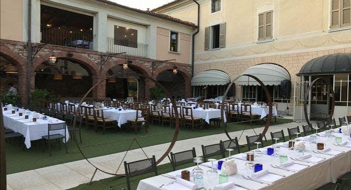 Osteria Valle Bresciana Brescia image 3
