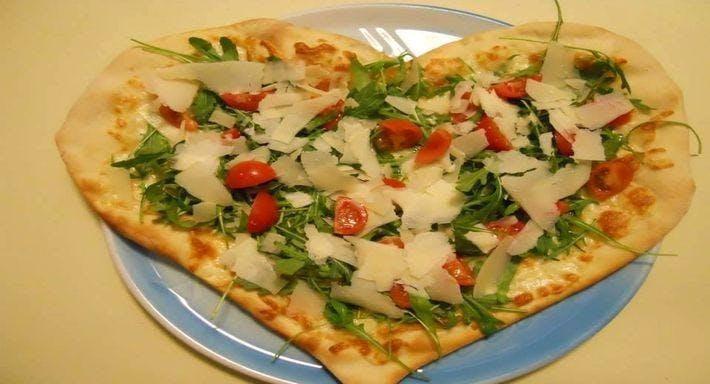 Pizzeria Piccolo Ingordo Pietrasanta image 3