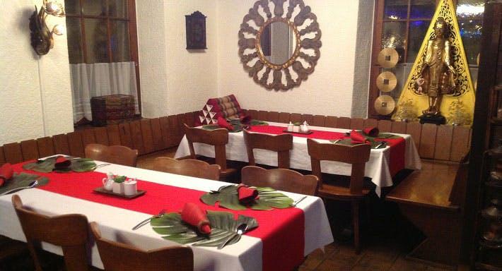 Restaurant Thai Rütli Zürich image 2