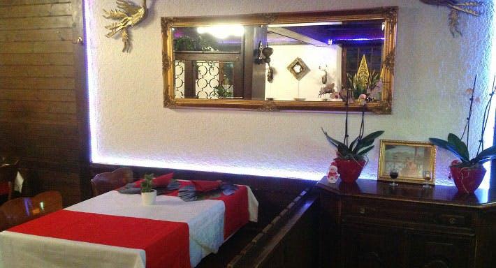 Restaurant Thai Rütli Zürich image 3