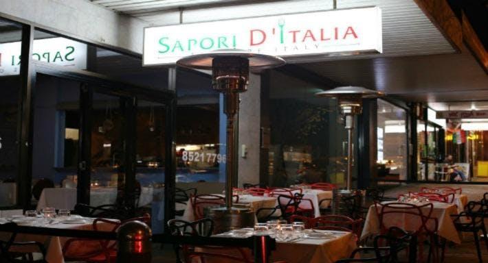 Sapori D'Italia Sydney image 2