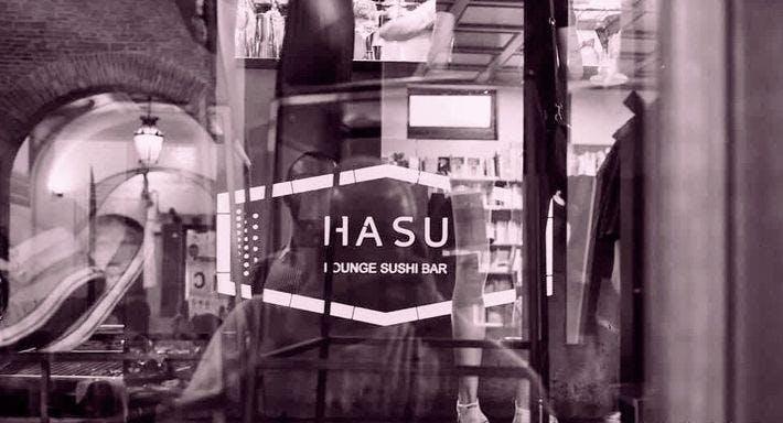 Hasu Alba Cuneo image 1