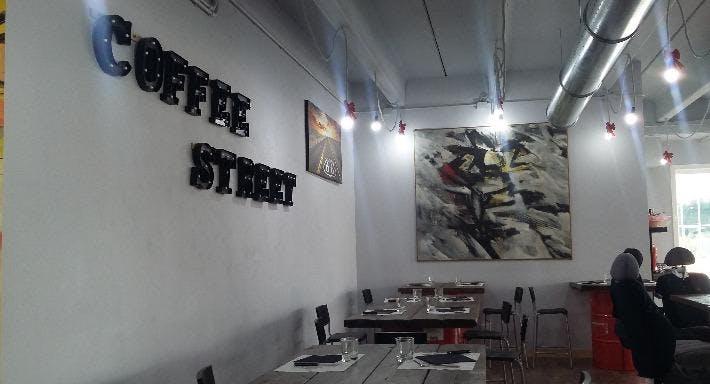 Coffee Street Livorno image 2