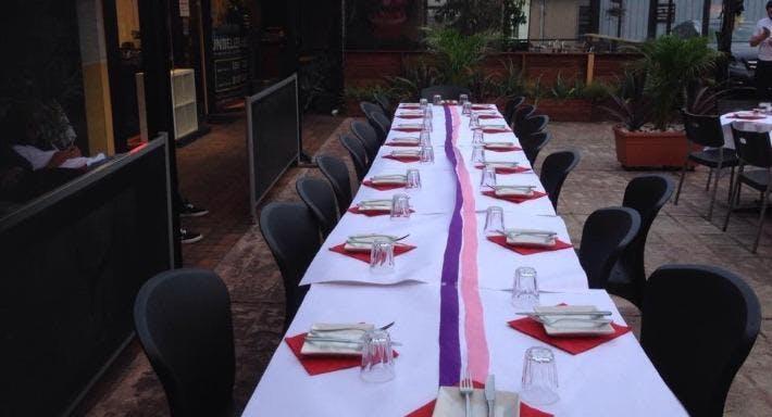 The Paddington Curry House Brisbane image 6
