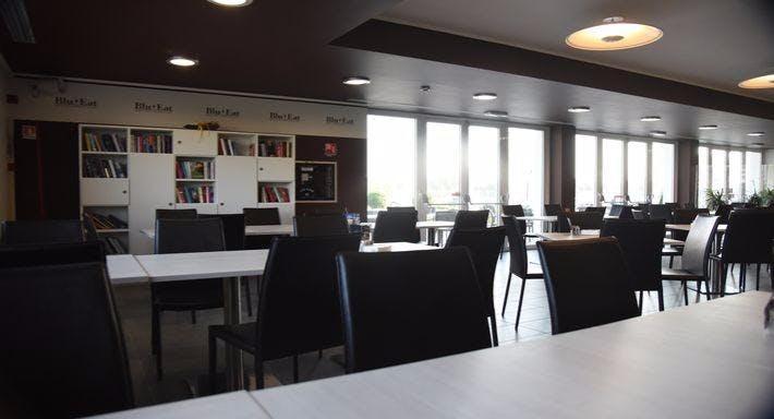 Blu Eat Torino image 3