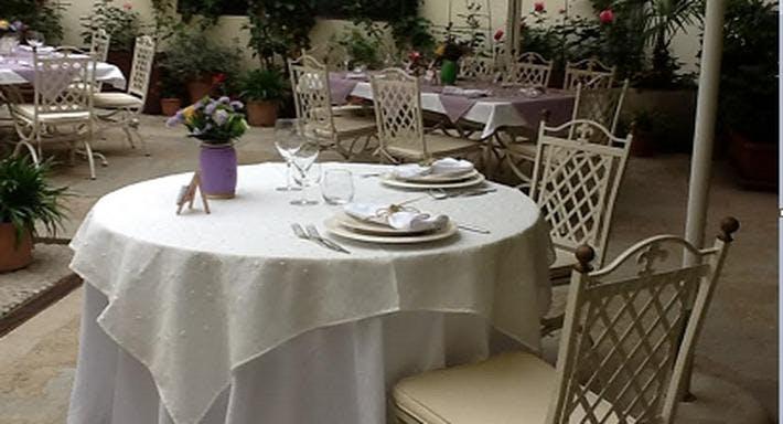 Marechiaro Padova image 12