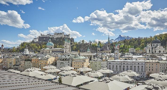 Seven Senses Salzburg image 1