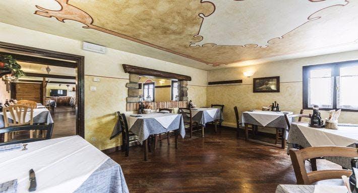 Il Nottambulo Venezia image 4