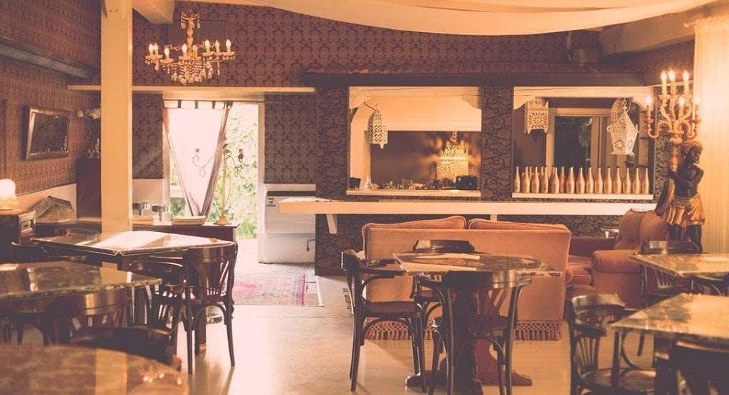 Vecchiacanala Bistrot Ravenna image 1