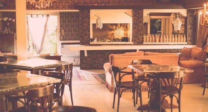 Vecchiacanala Bistrot Ravenna image 2