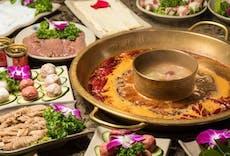 Xiao Long Kan Hotpot 小龙坎火锅 - Chinatown