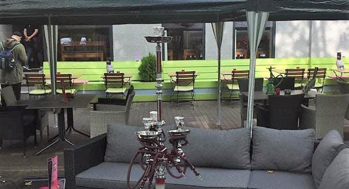 Pasta Lounge Dortmund image 3