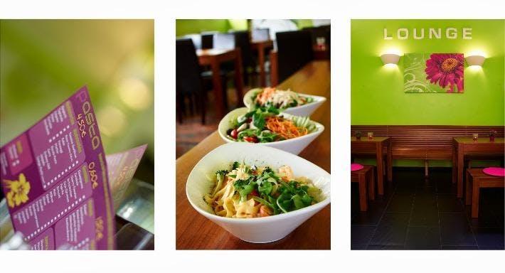 Pasta Lounge Dortmund image 2