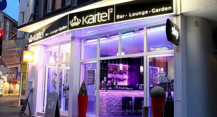 Kartel Bar Leverkusen image 2