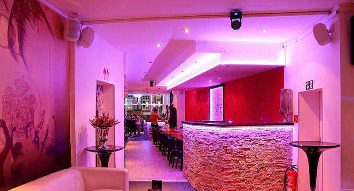 Kartel Bar Leverkusen image 1