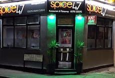 Spice 47