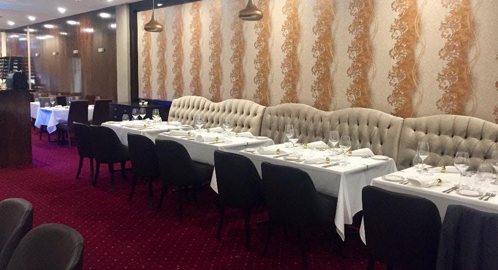 Junoon Indian Restaurant Perth image 1